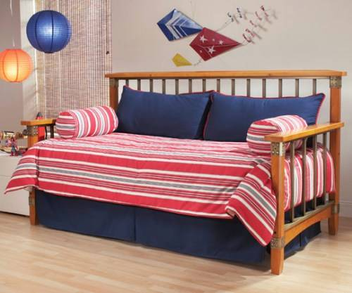 daybed bedding sets for kids photo - 5