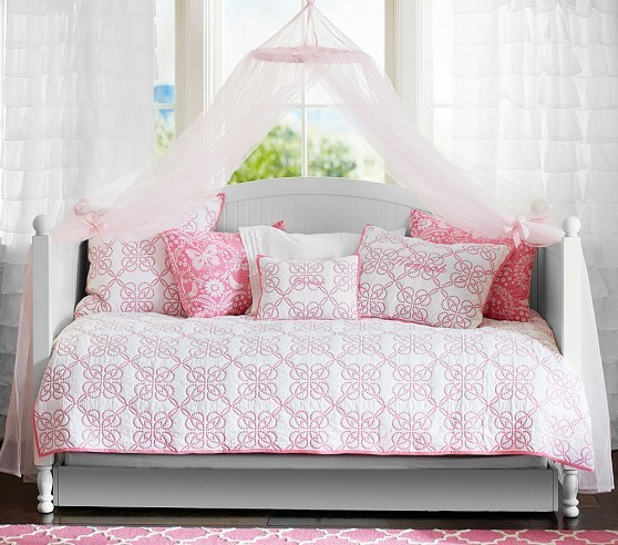 daybed bedding sets for kids photo - 7