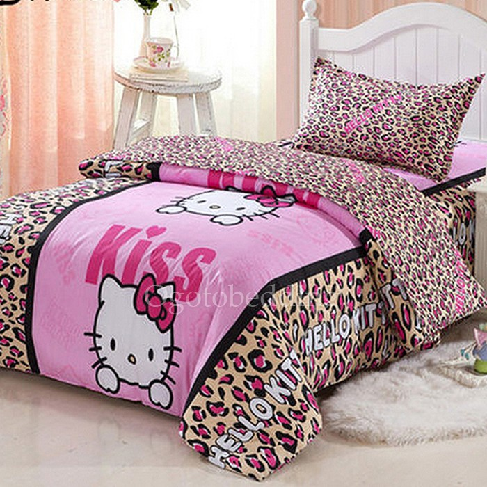daybed bedding sets for kids photo - 9