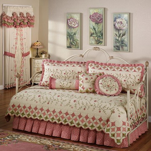 daybed bedding sets sears photo - 2