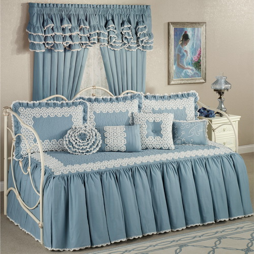 daybed bedding sets sears photo - 4
