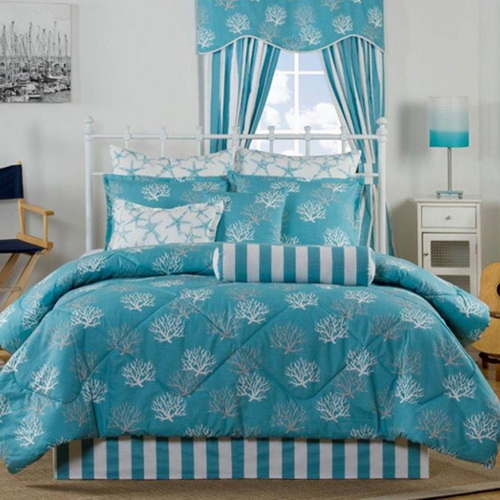 daybed bedding sets sears photo - 7