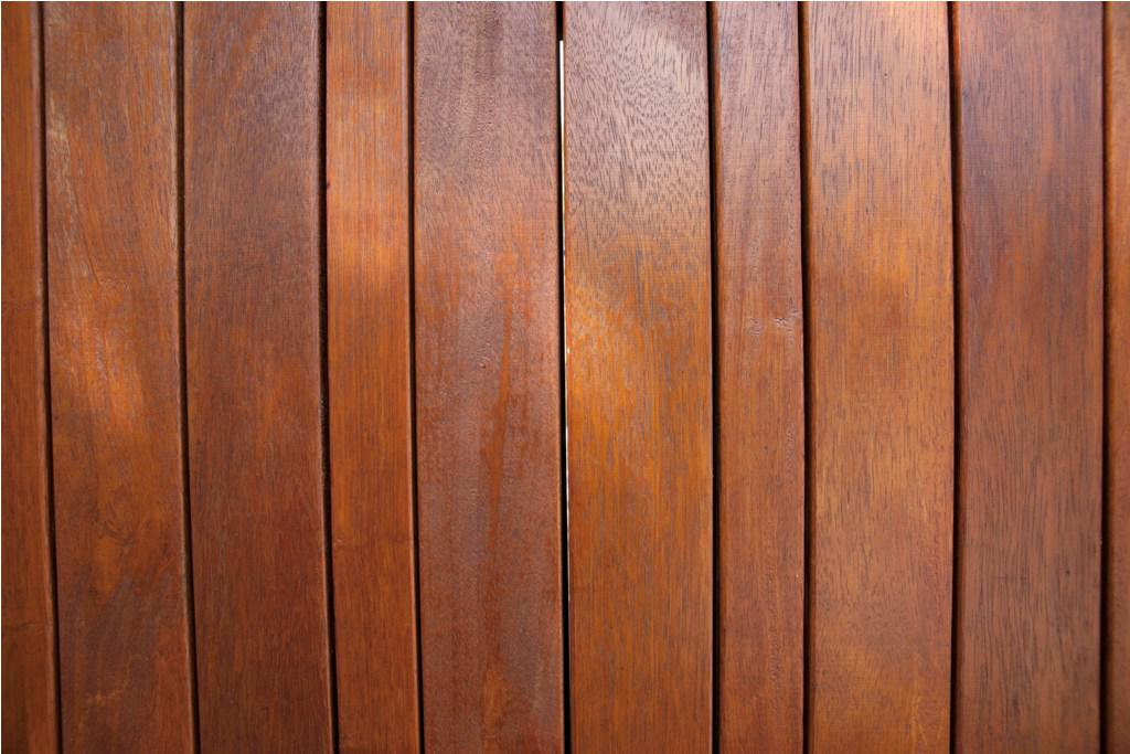 decorative wood wall panels designs photo - 10