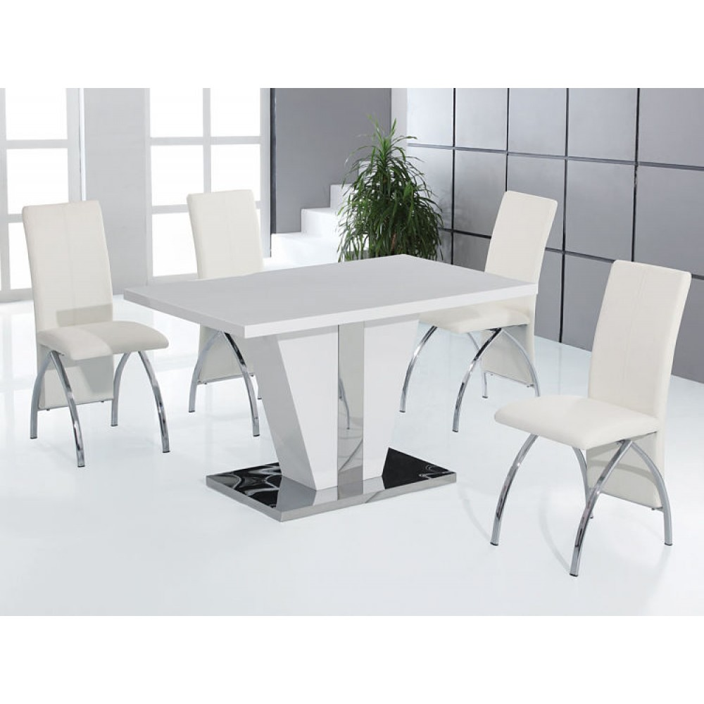dining tables and chairs photo - 3