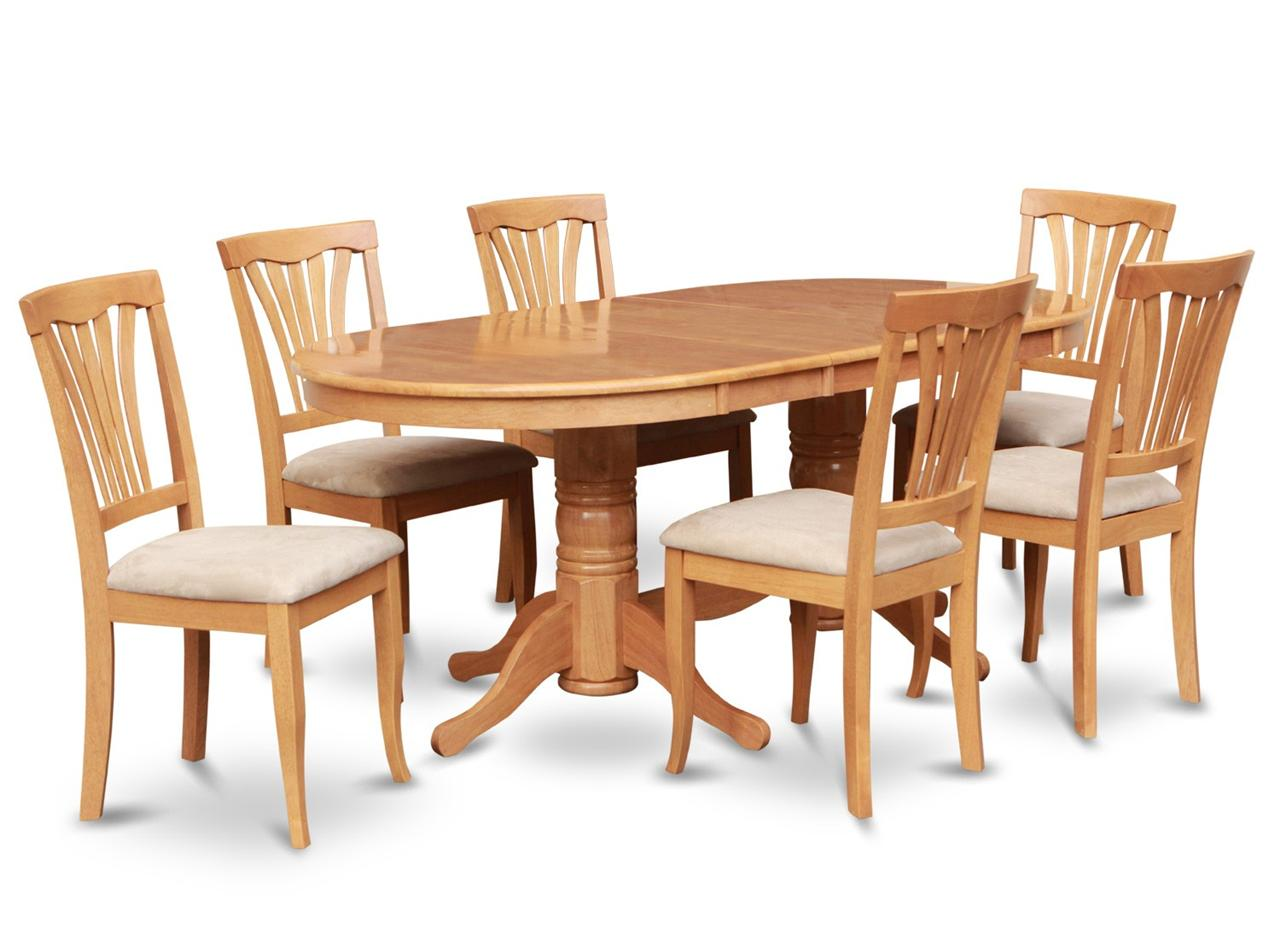 dining tables and chairs photo - 4