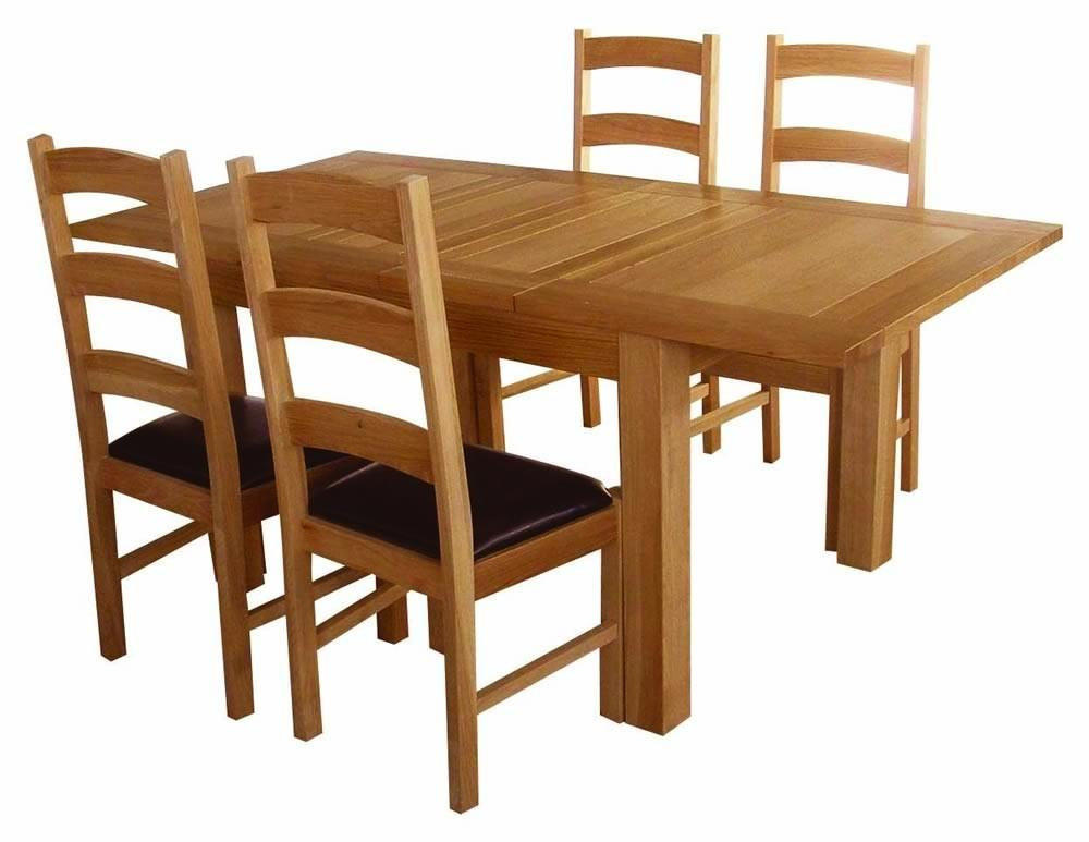 dining tables and chairs photo - 5