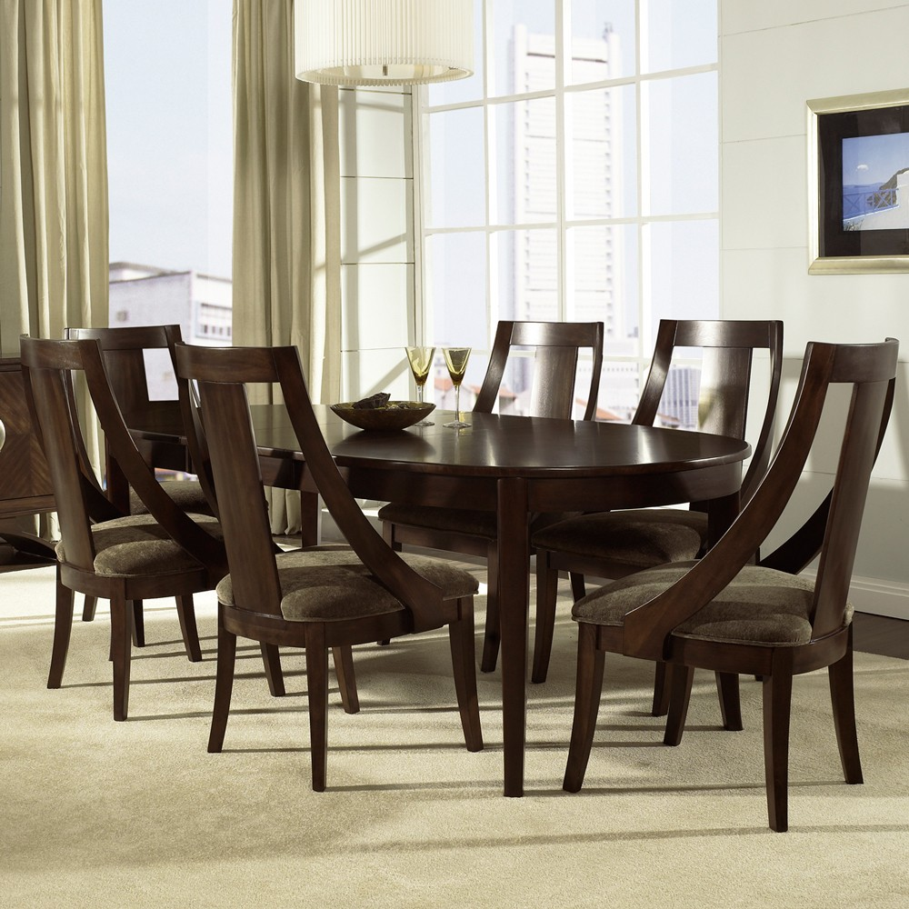 dining tables and chairs photo - 6