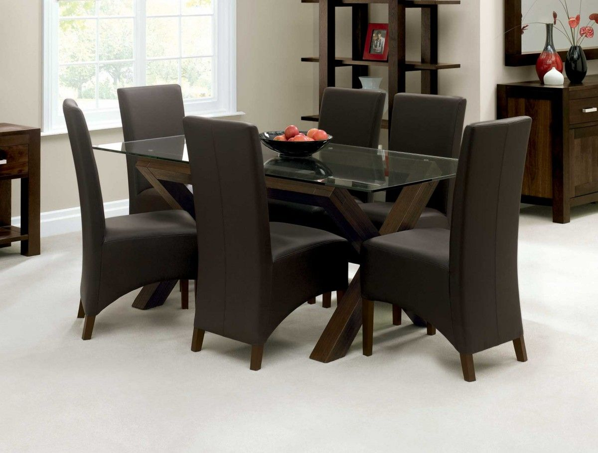 dining tables and chairs photo - 8
