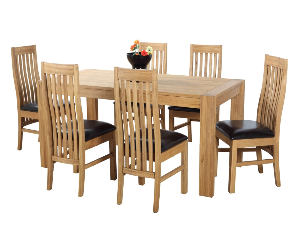 dining tables and chairs photo - 9