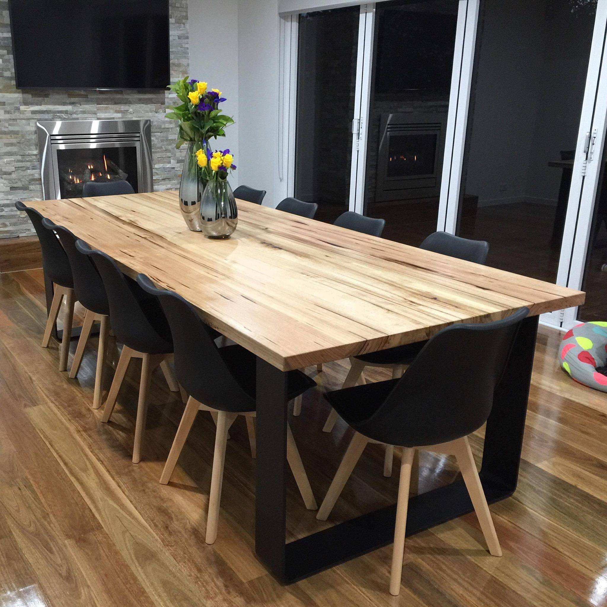 dining tables australia photo - 1