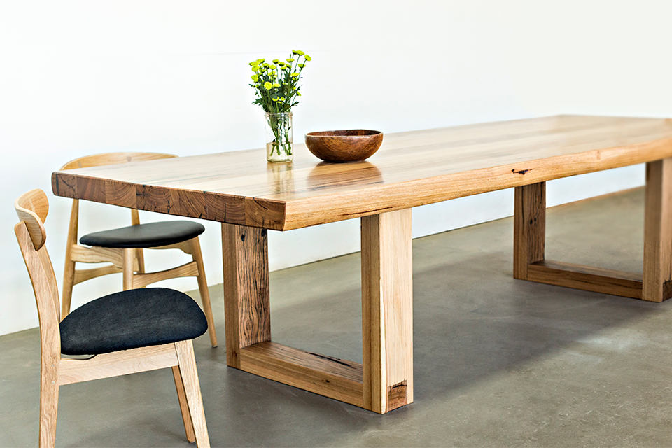 dining tables australia photo - 2