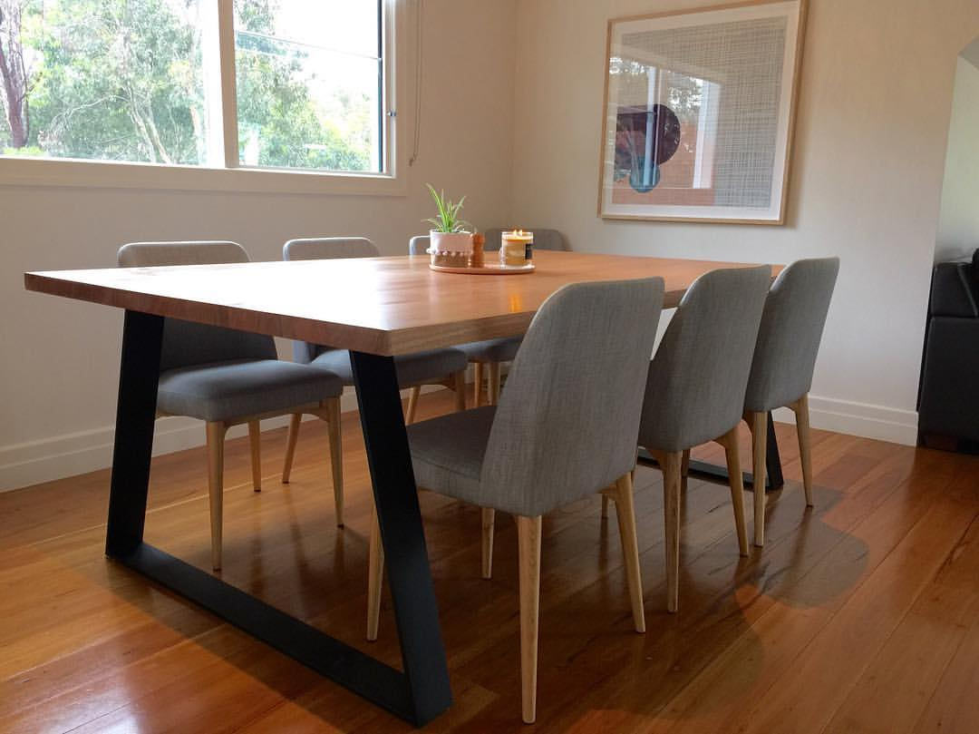 dining tables australia photo - 9