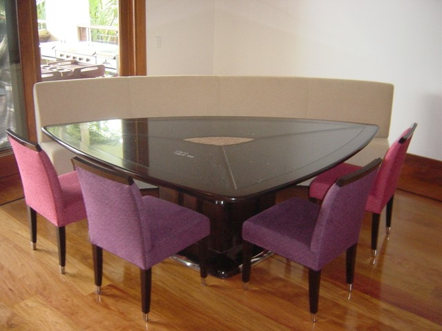dining tables brisbane photo - 10
