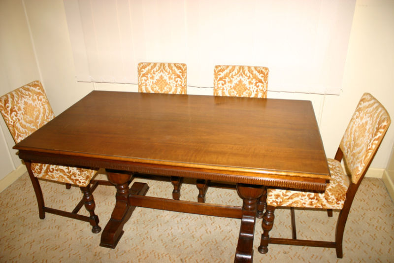 dining tables brisbane photo - 4