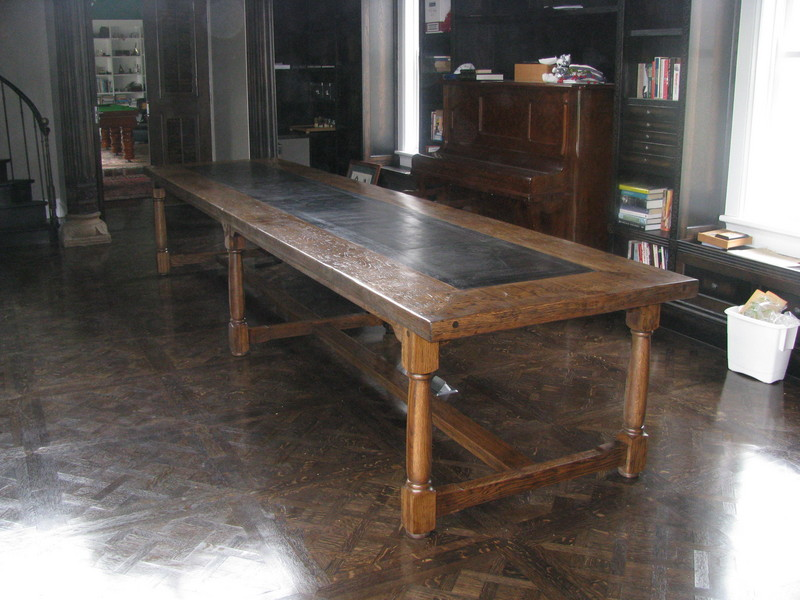 dining tables brisbane photo - 6