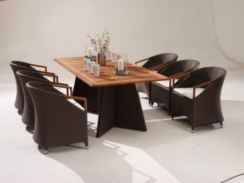 dining tables brisbane photo - 7