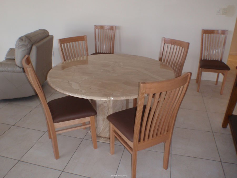 dining tables brisbane photo - 8