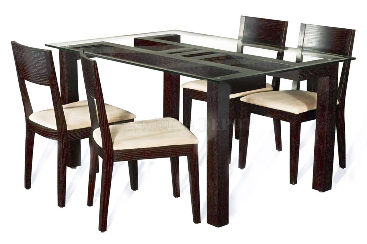 dining tables designs photo - 1