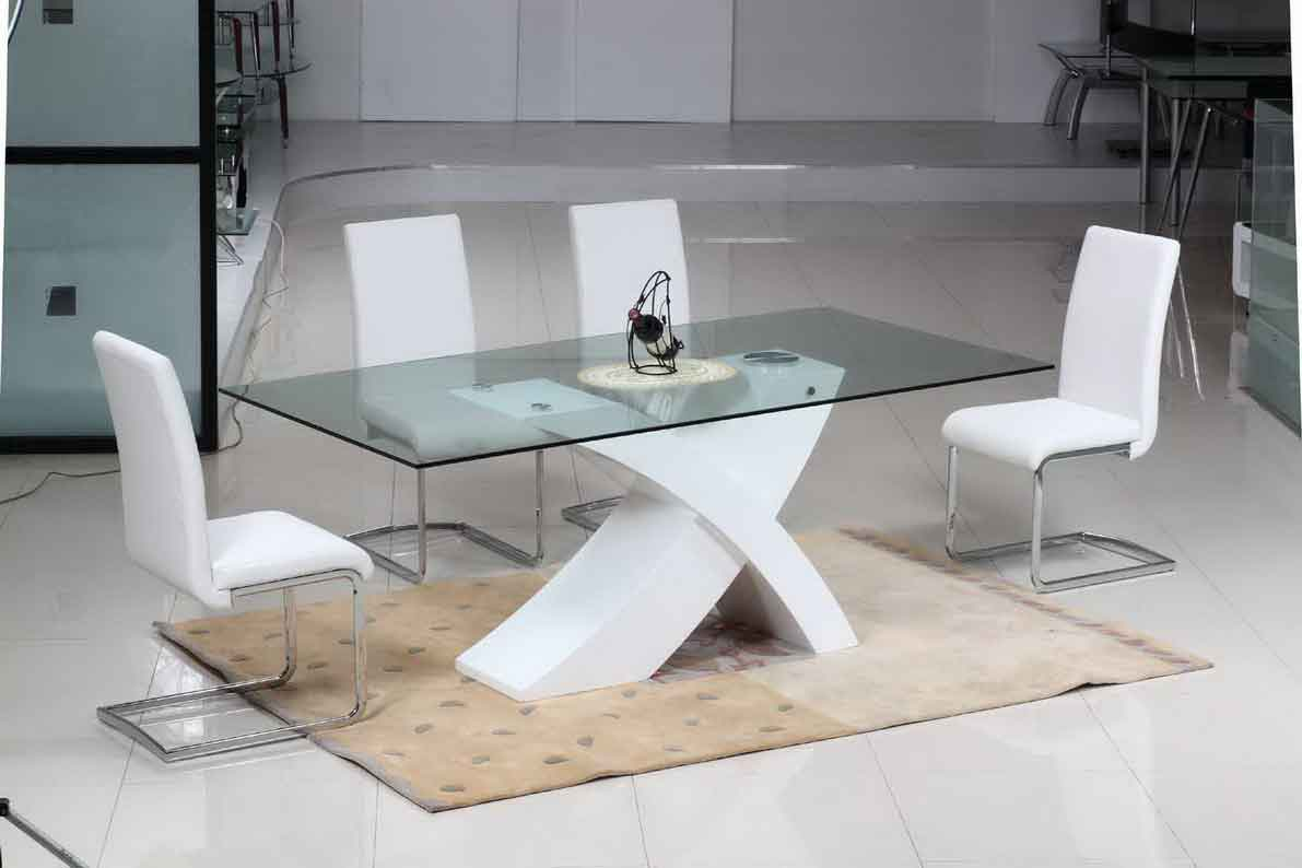 dining tables designs photo - 4