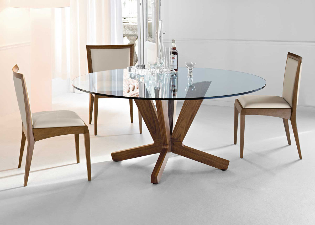 dining tables designs photo - 9