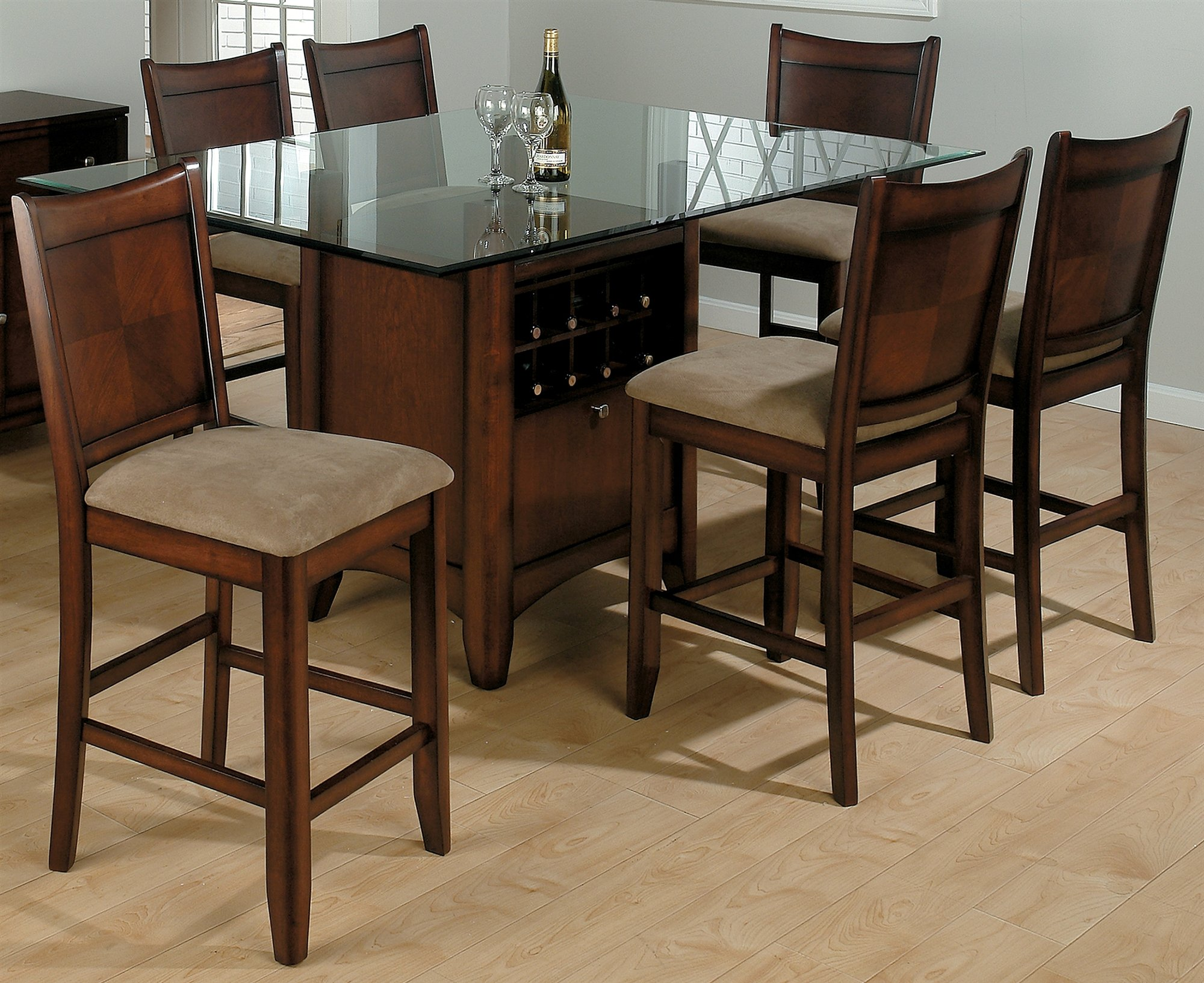 dining tables for sale photo - 5