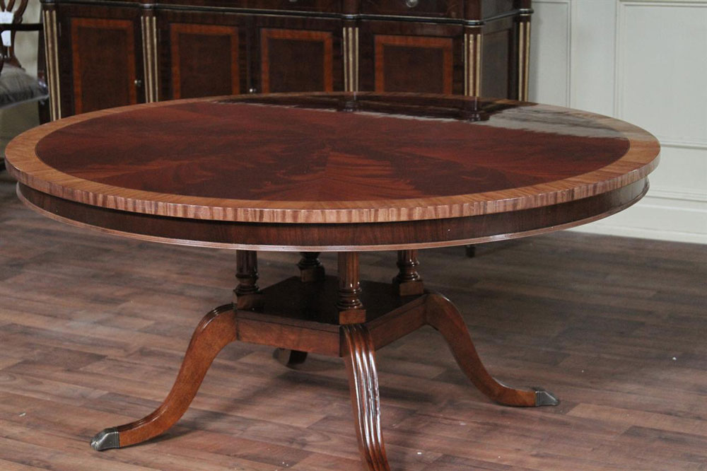 dining tables for sale photo - 8