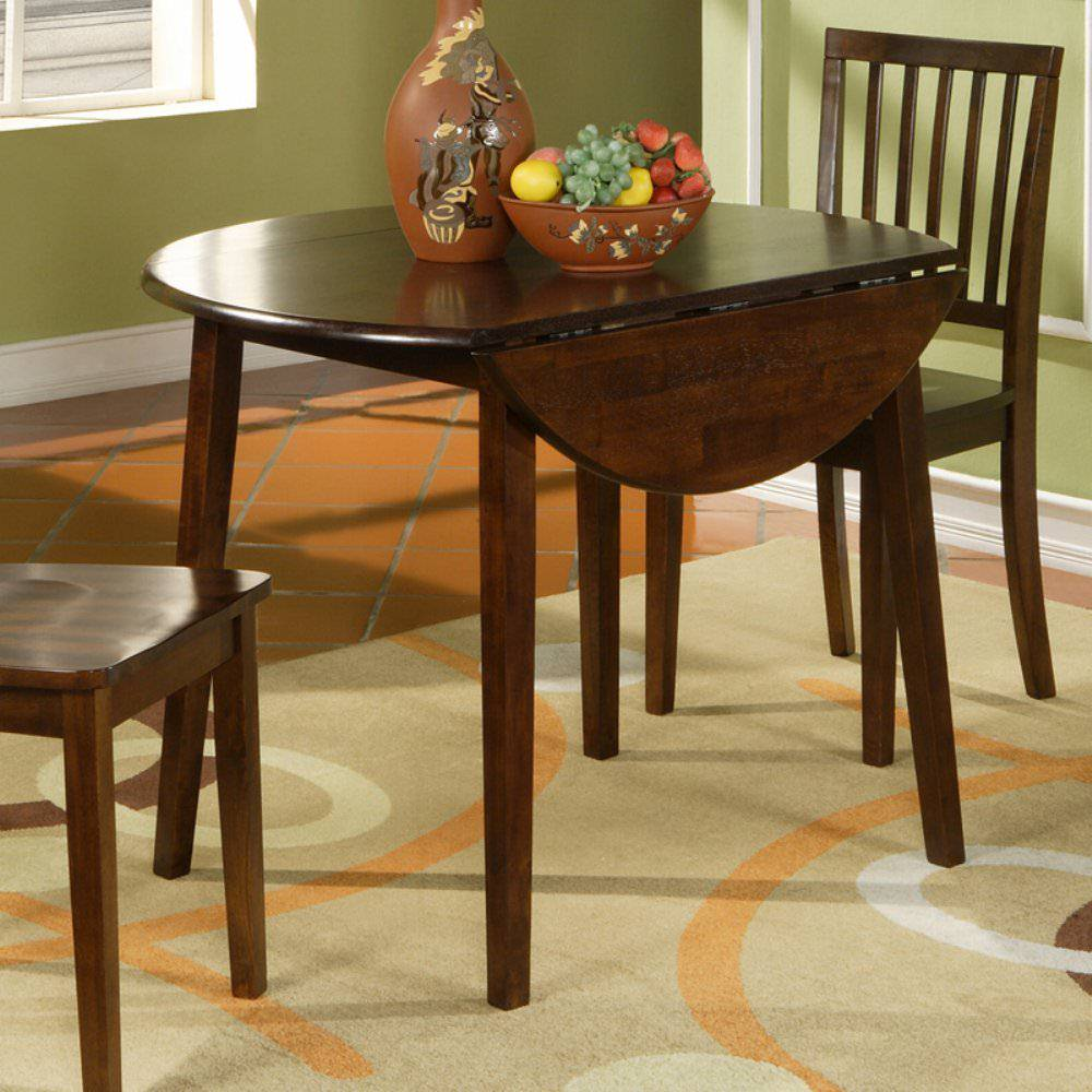 dining tables for small spaces photo - 3