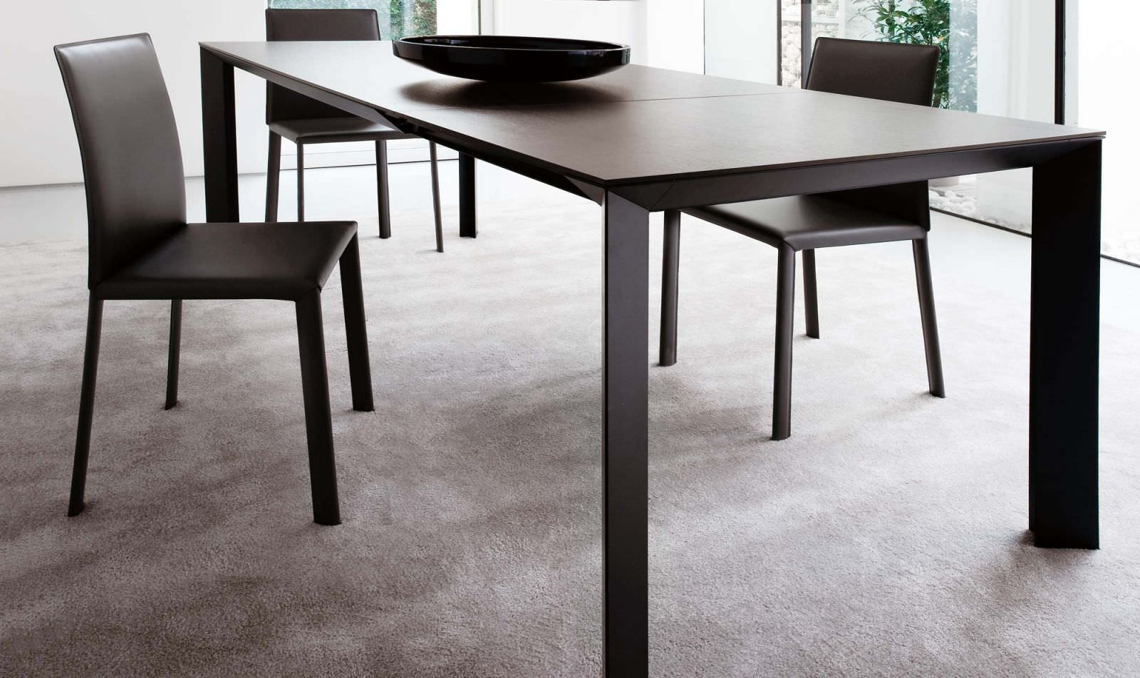 dining tables modern photo - 8