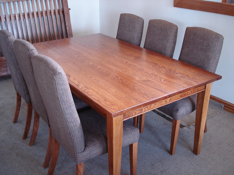 dining tables nz photo - 3