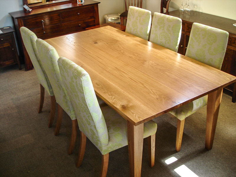 dining tables nz photo - 4