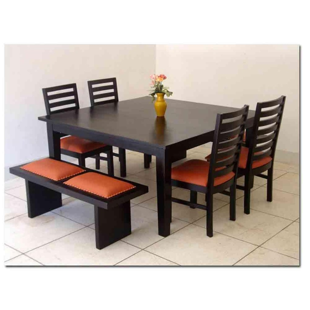 dining tables sets photo - 10