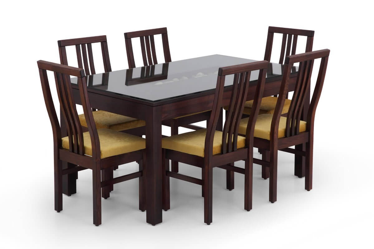 dining tables sets photo - 3