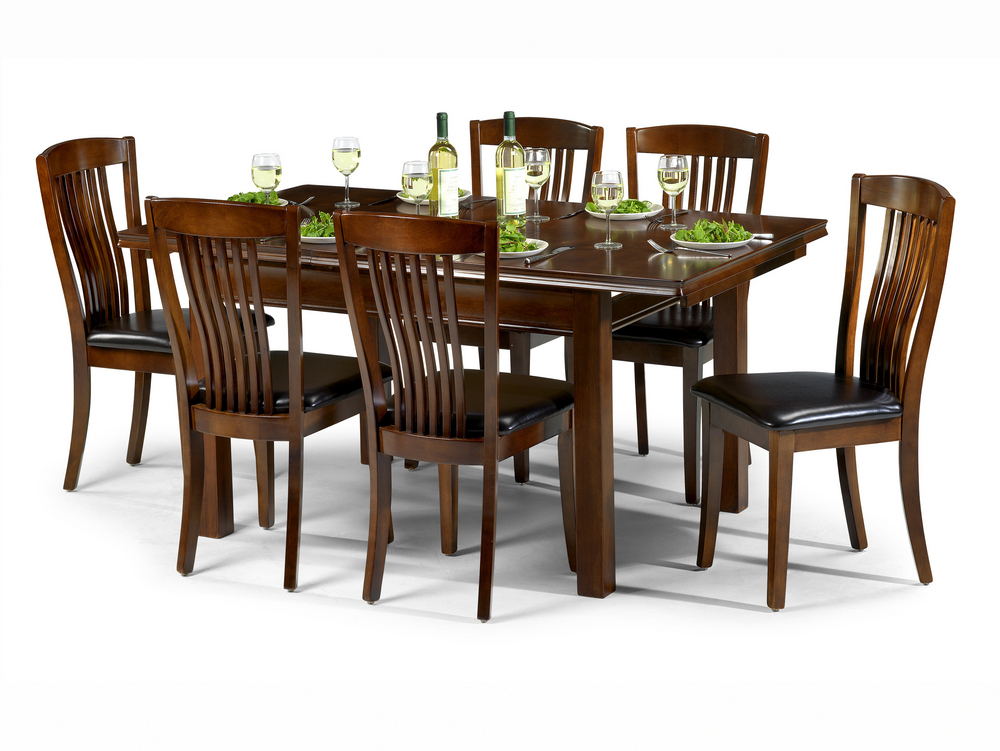 dining tables sets photo - 6