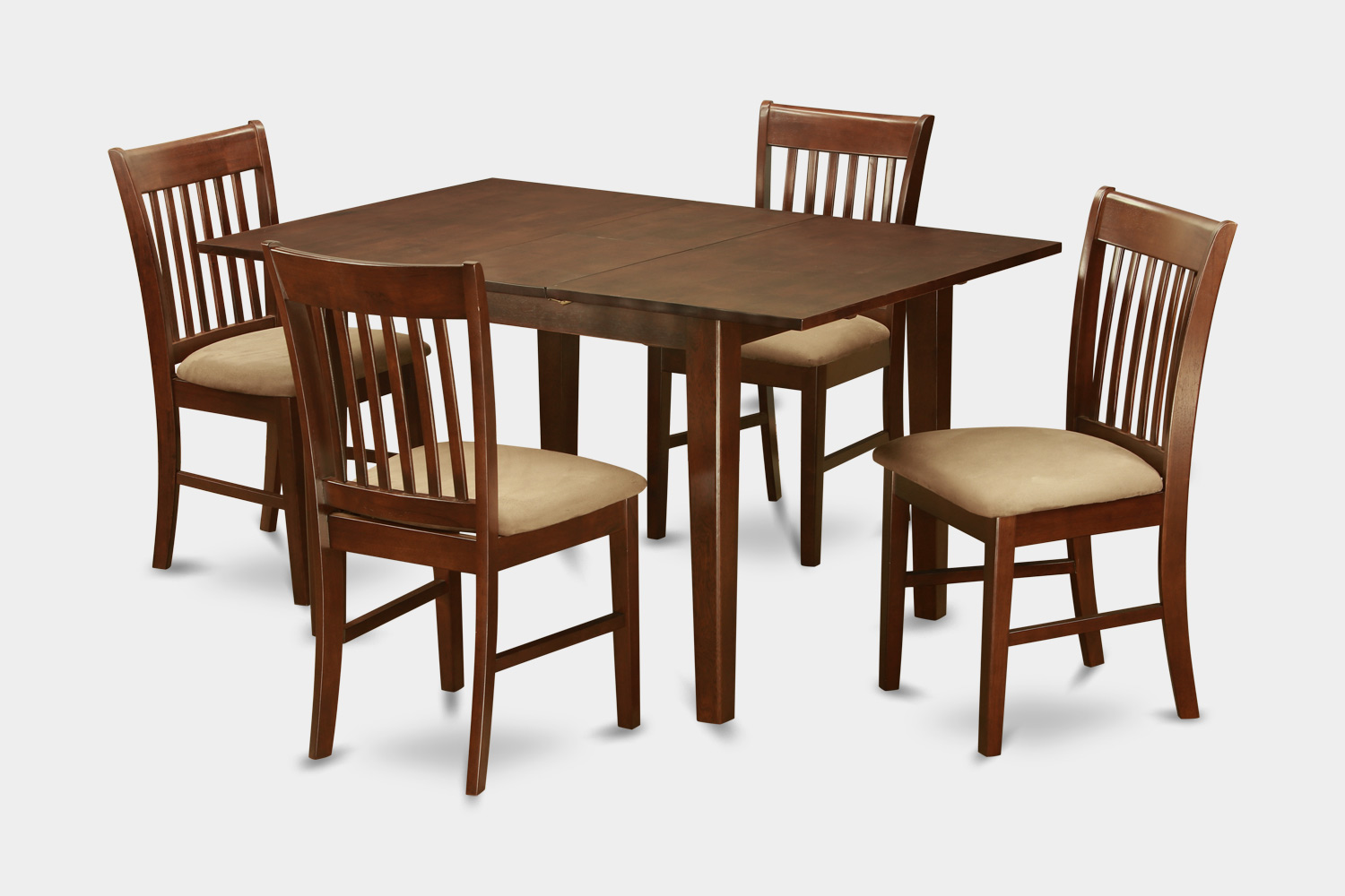 dining tables sets photo - 7