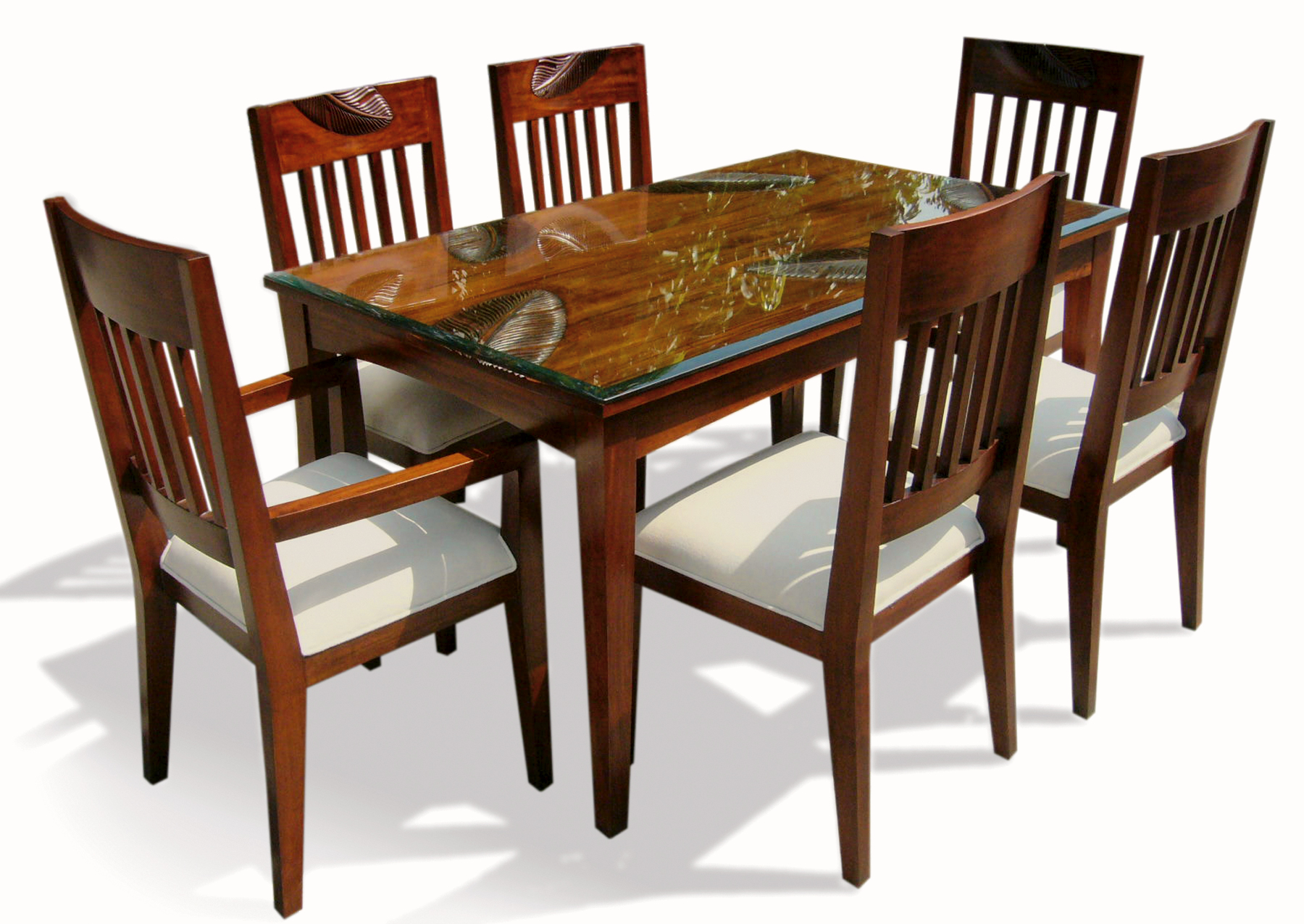 dining tables sets photo - 8
