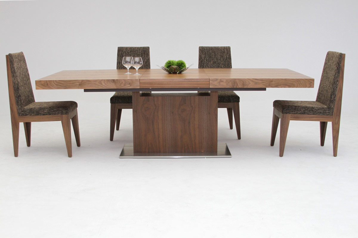 dining tables uk photo - 10