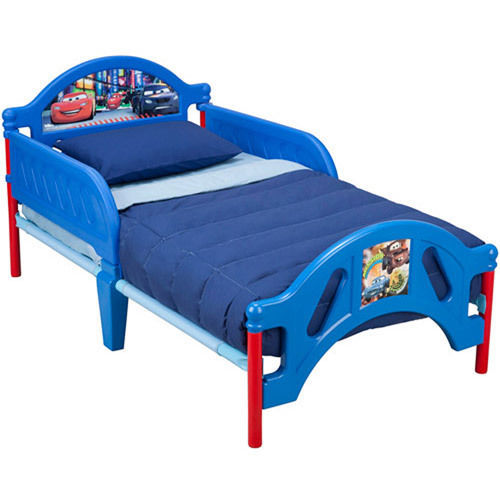 disney cars bedroom furniture for kids photo - 10