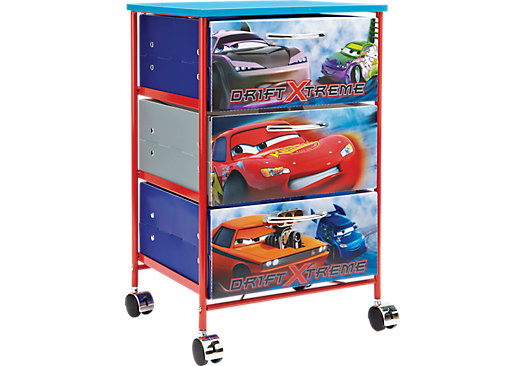 disney cars bedroom furniture for kids photo - 6