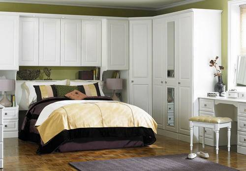 do it yourself bedroom furniture ideas photo - 5