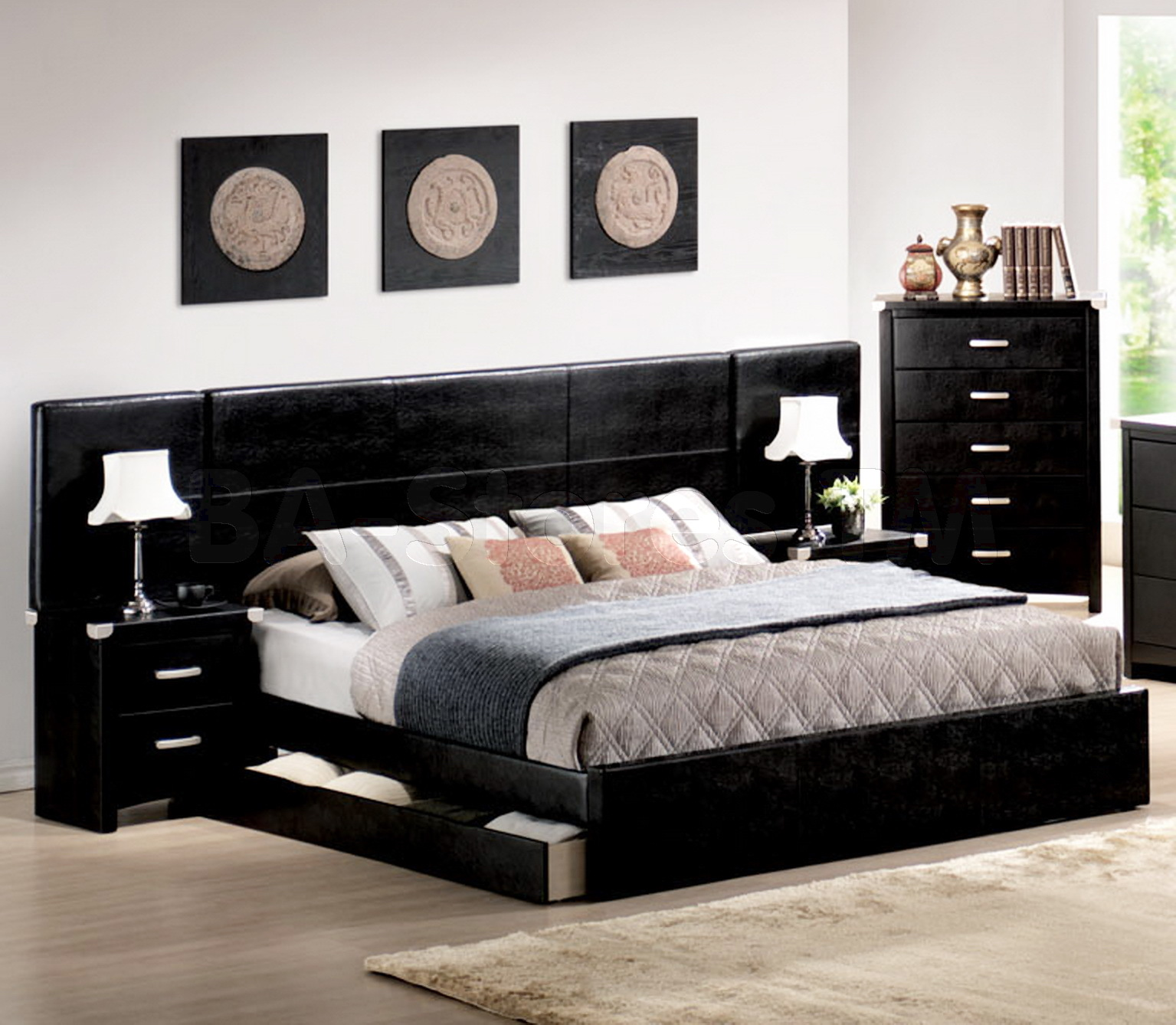 do it yourself bedroom furniture ideas photo - 8