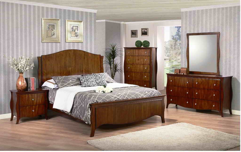 do it yourself bedroom furniture ideas photo - 9