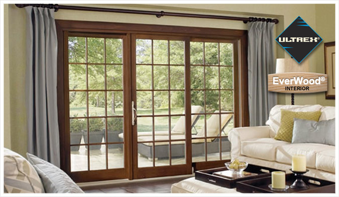 double french door cost photo - 10
