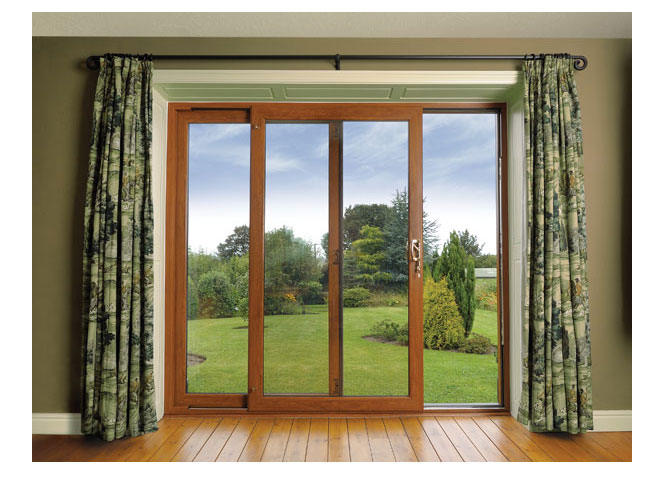 double french door cost photo - 2