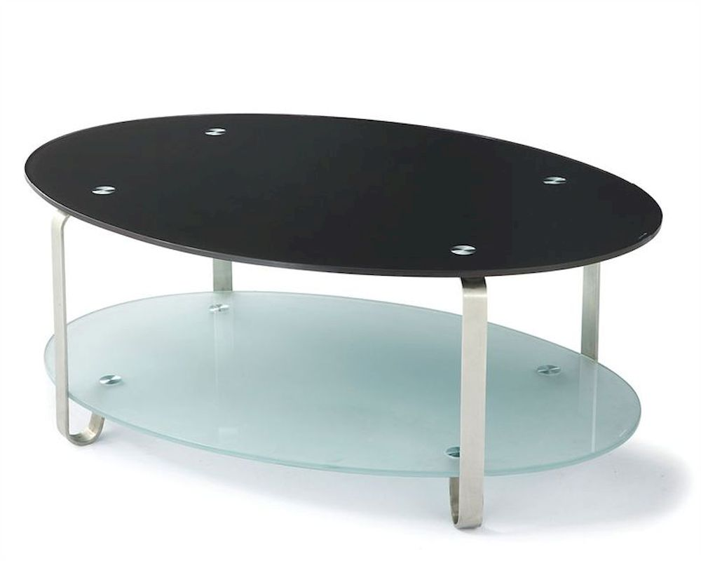 european coffee table design photo - 8