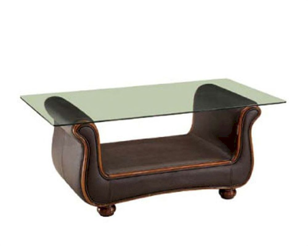 european coffee table design photo - 9