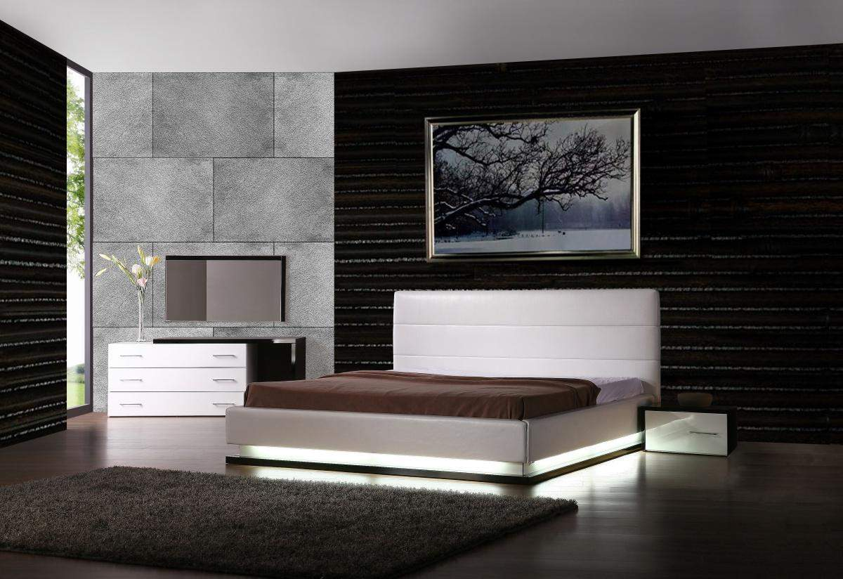 exotic bedroom furniture sets photo - 10