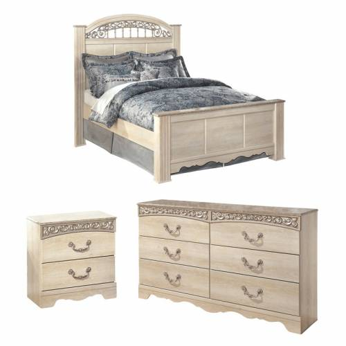 exotic bedroom furniture sets photo - 8