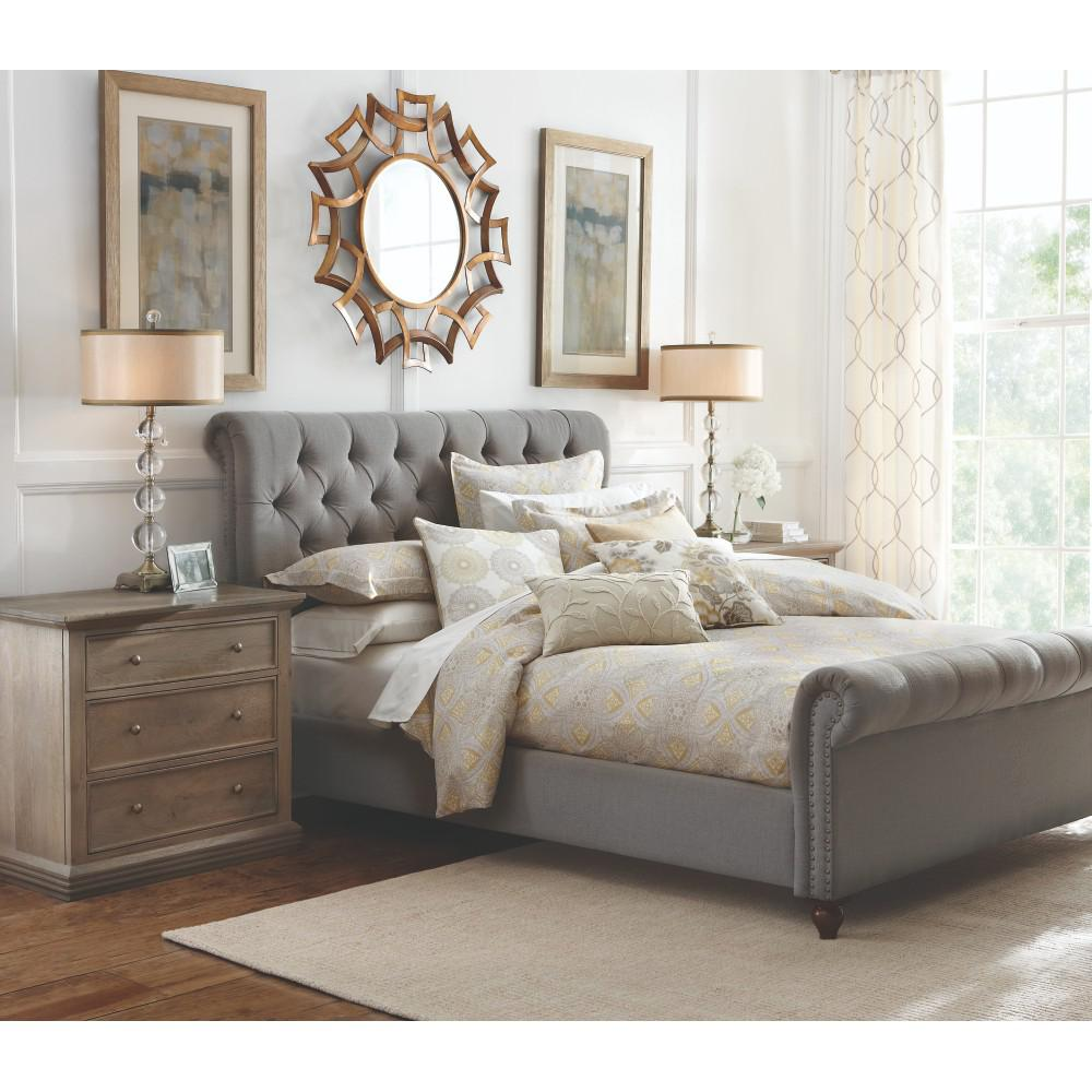 french bedroom furniture for girls photo - 3