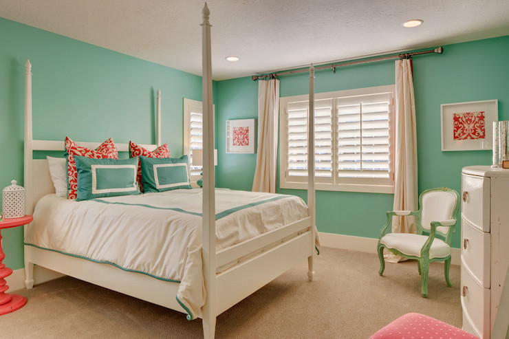 french bedroom furniture for girls photo - 4