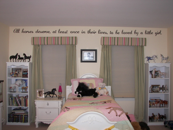 french bedroom furniture for girls photo - 7